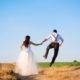 How being married in community of property impacts your debts